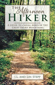1A-Afternoon Hiker Cover