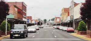 1-MON-History-Downtown-DSC01125 clone