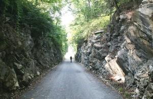 12A-Tweetsie trail photo 1 (1)