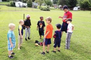 Baseball-Camp-B-4x5C