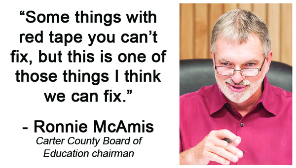 McAmis-Quote