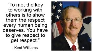 WilliamsQuote