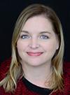 Kari George : Classified Consultant